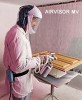 Airvisor  2 MV breathing air kit,  Wilson, Sperian, Honeywell,