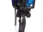 Graco Pro Xp electrostatic spray gun