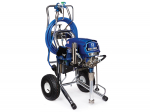 Graco BlueLink Ultra max 11 695 ProContractor electric airless paint sprayer