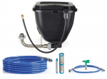 Airless Finishing Kit