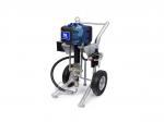Graco King Xtreme X70 Sprayer 70:1 Air powered airless paint spray unit