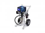 Graco King Xtreme X45 Sprayer 45:1 Air powered airless paint spray unit
