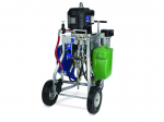 Graco XP70 plural component sprayer....Call for quotation