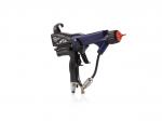 Graco Pro Xp Air-Assist Spray gun