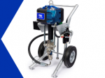 Graco King Xtreme X45 Sprayer 45:1 Air powered airless paint spray unit