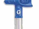 Graco RAC X Reversible  SprayTips