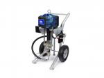 Graco King Xtreme X60 Sprayer 60:1 Air powered airless paint spray unit
