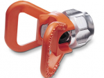 Graco spray tips RAC 5 Reversible Tips