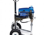 Graco Ultra Max II 650 PC Pro