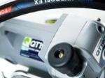 QT190 Q Tech 110v Electric Airless Sprayer